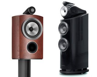 High End Speaker Brands - High End Audio  House of Music  We